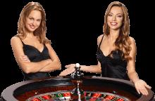 Casino toernooien