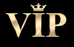 Hogere kans als VIP